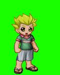 reflects125771's avatar