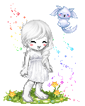 SylviaMichaela's avatar