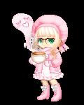 Rose-yii