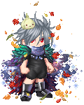 kaykay_master's avatar
