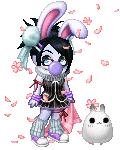 Color Please's avatar