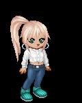 misspopstardiva's avatar