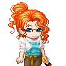 Mayfire44's avatar