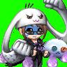 Angel-Snow's avatar
