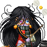 Edanade's avatar