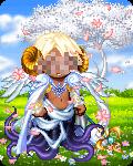 -Grim-away-'s avatar