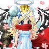 XxEmoKissLovexX's avatar