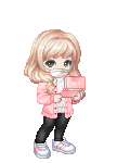 oliviasbizarreadventure's avatar