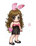 lanicera's avatar