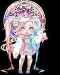 vespurr's avatar
