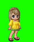 jane-butt's avatar