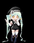 The One True Kami's avatar