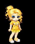 pollilop's avatar