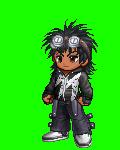 xX-DarkSpartan299-Xx