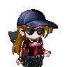 Aeralea's avatar