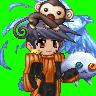 uchiha luffy's avatar