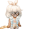 Nicole-Angel-White's avatar