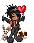 Cutie Ella's avatar