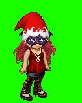 sexysnowoman7's avatar