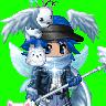 Shibuyah's avatar