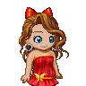 twilightlovershelly's avatar