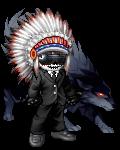 PhD Rezurrection's avatar