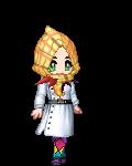 SHCRAL's avatar