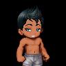 Mikey2x's avatar