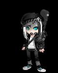 Whitened Black