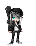 Whitened Black's avatar