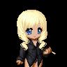 MusicFreak3696's avatar
