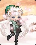 xxxmaddhatterxxx's avatar