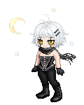 Karollyna Blood Moon
