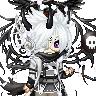 USER F-KING NAME's avatar