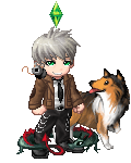 arceonN64's avatar