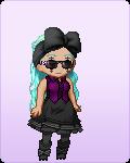 Miis Kira's avatar