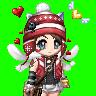 Serenity Wish's avatar