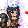 Toxiic Lollipops's avatar