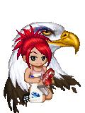 DemonOfSilence's avatar