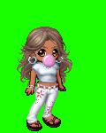 Diammond Aka Princess's avatar