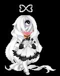 LovelyKirsi's avatar