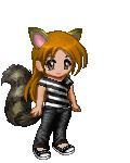 AshiyaMizukii's avatar
