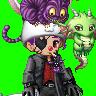 Psyco_Anarchist's avatar