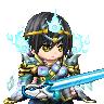 Angel of the forgoten's avatar