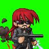 firespyke's avatar