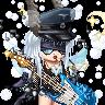 Viva Cliche's avatar