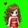 princ3ss2468's avatar