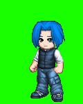 Sasuke Uchiha99999