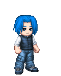Sasuke Uchiha99999's avatar