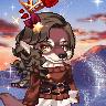 The Moshmonster's avatar